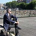 Pont des Arts_7398