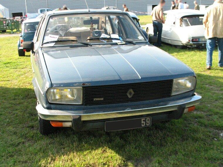 Renault20LSav