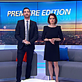 celinemoncel01.2017_03_17_premiereeditionBFMTV