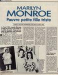 mag_tele_loisirs_1989_08_05_p1