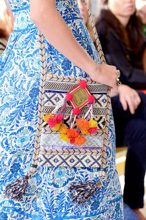 tory_burch_rtw_ss2013_details_37_13392511125