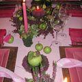 table bruyère pomme 024_modifié-1