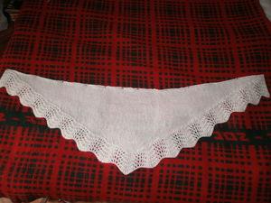shawl_abyssal_005