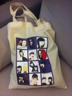 shoppingbag_dessin