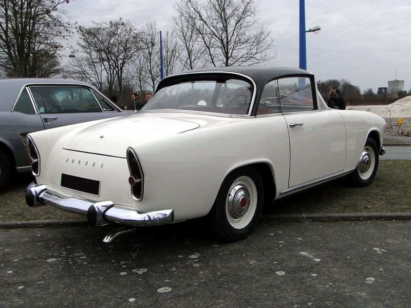 simca aronde plein ciel 1960 oldiesfan67 mon blog auto. Black Bedroom Furniture Sets. Home Design Ideas