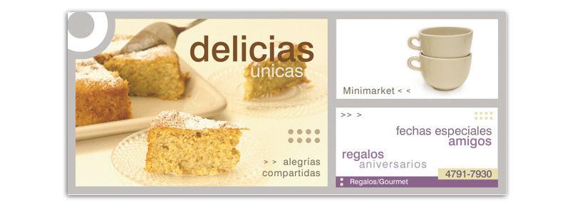 regalos_gourmet_5