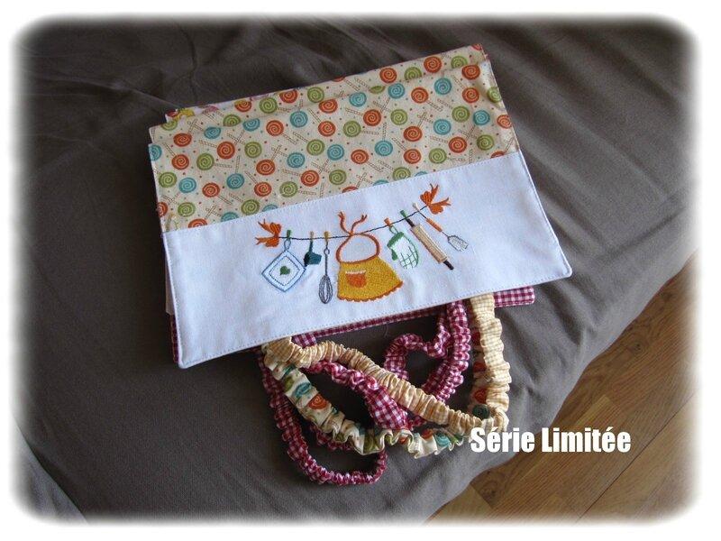 petites serviettes (2)