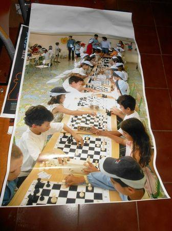 cartazes e fotos do Lima 045