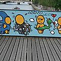 pont des arts Jace 30
