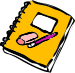 notepad-9454_640