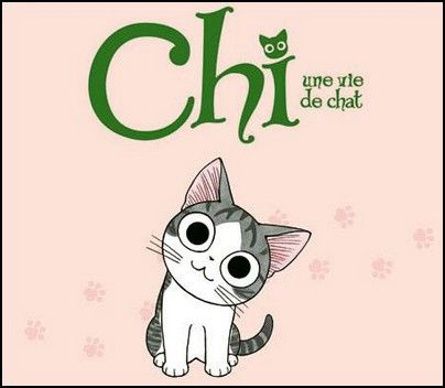 chi-vie-chat-home-sweet-home