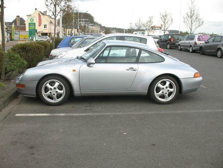 Porsche911-993prof