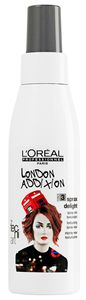 LP_London_Addixion_SPRAY_DELIGHT