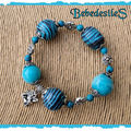 bracelet_turquoise