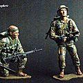 Long Range Reconnaissance Patrol - Vietnam - PICT0622