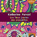 proposé par Le secret des Pierres de Brigitte VAREL - Avis littéraire - le coffre de Scrat et Gloewen, couture, lecture, DIY, illustrations...