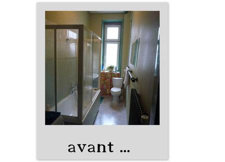 2009__01_Appartement