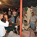 fête de satu 2011 065