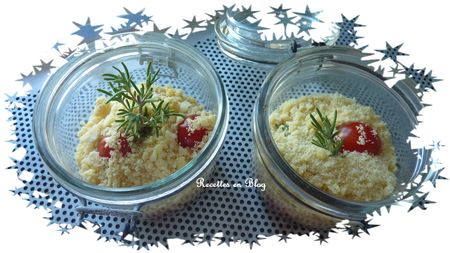 crumble_de_tomates_cerises1