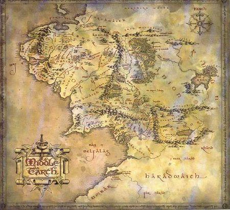 terres_milieu_carte