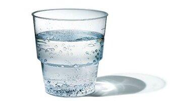 Un-verre-d-eau