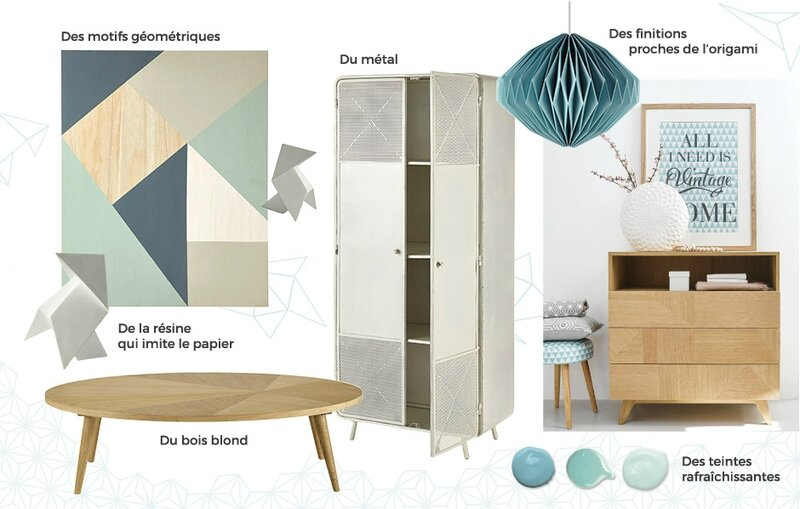 catalogue maisons du monde amazing canap catalogue plan de campagne with canap convertible. Black Bedroom Furniture Sets. Home Design Ideas