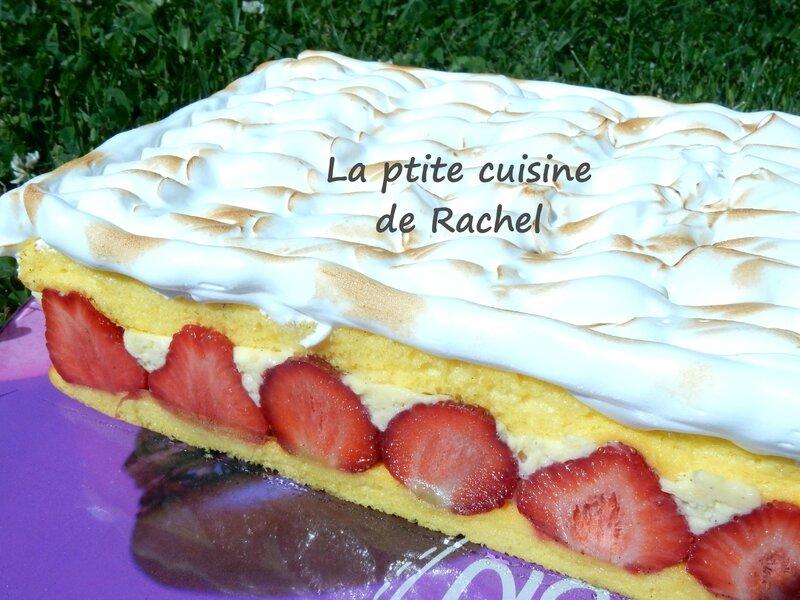 Episode 1 herv cuisine r pond vos questions cuisine - Youtube herve cuisine ...