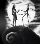 films_of_tim_burton