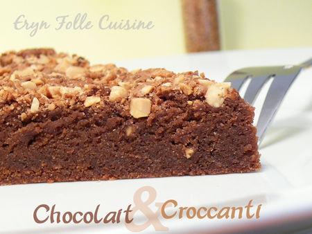 chocolait_croccanti_cacahuetes2