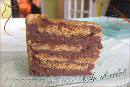 charlotte_au_chocolat__sp_culos_et_caramel2