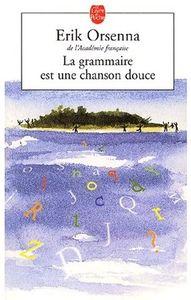 orsenna___grammaire