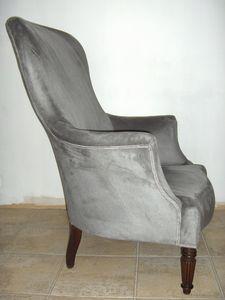 HPIM0191