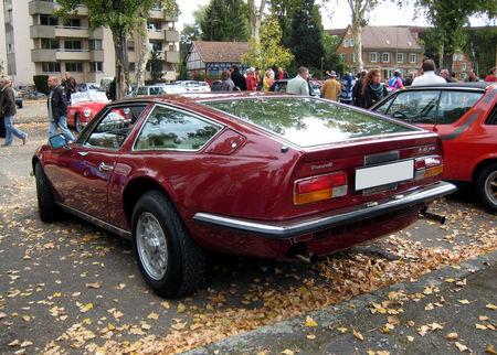 Maserati_indy_SS_4900__02