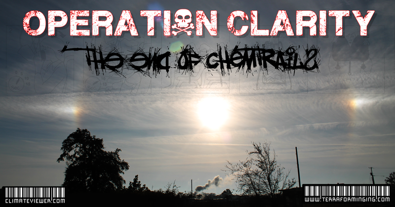 operation-clarity-the-end-of-chemtrails