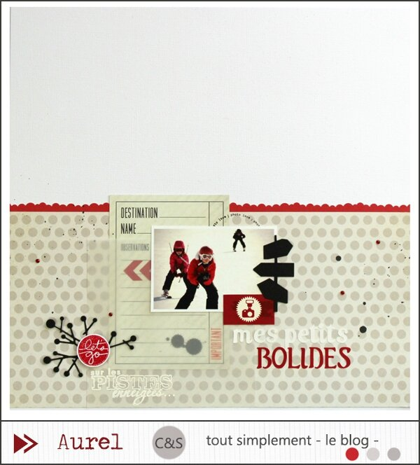 250215 - Mes petits bolides _ Demi page_blog