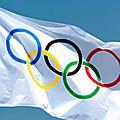 Paris candidate aux jeux olympiques 2024 (mise à jour)