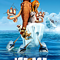 Ice Age 4 (25 Mars 2013)