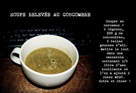 soupe_concombre