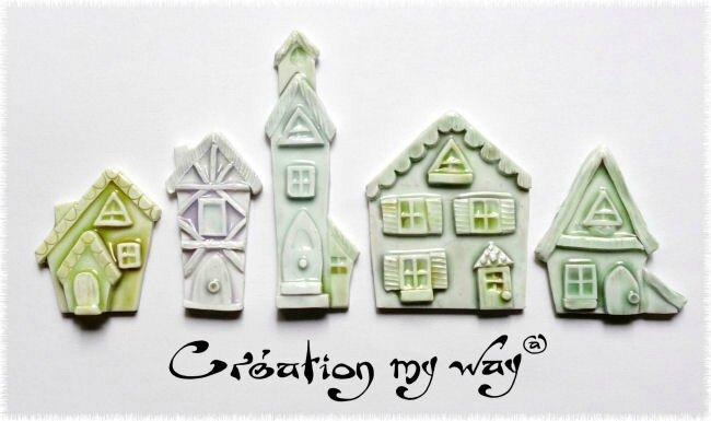 houses_s