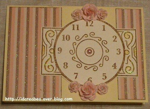 Carte-paillettes-rose-et-ivoire-PCC-375--1