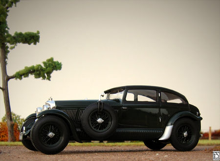 Bentley_speed_six_26
