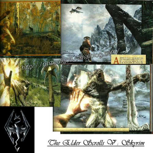 The_Elder_Scrolls_V_Skyrim_fin