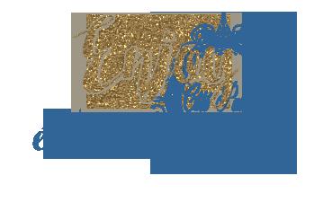Enjoy et à demain bleu1