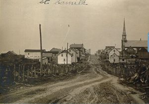 St_Camille_carte_postale