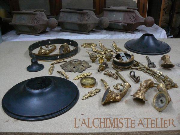 lustre_empire_bronze_t_le_1900_1920