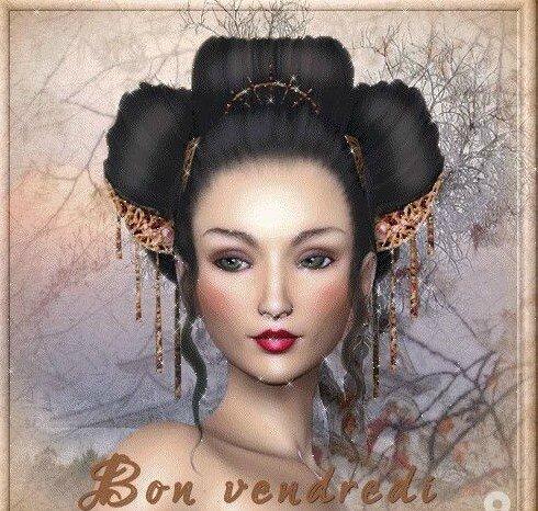 BON VENDREDI3