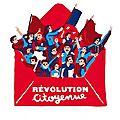 revolution-citoyenne-dugudus-pcf-fdg_1[1]
