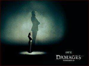 damages104