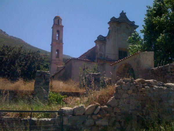 Corse 2012 006