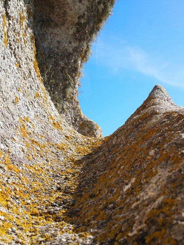 RSchroeter-Das-Matterhorn-der-Bretagne-1